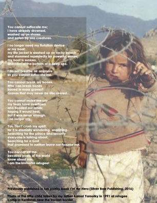 Lozan Yamolky Immortal Refugee pt2 (1)