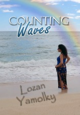Counting Waves -cover